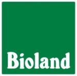 logobioland_150