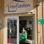 Hofladen in Isenbüttel